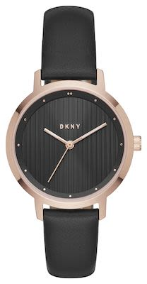 DKNY Ladies' The Modernist Watch