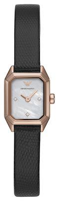 Emporio Armani Ladies Gioia Watch