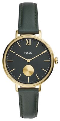 Fossil Ladies Kalya Watch