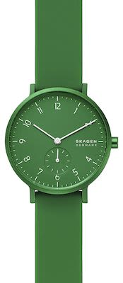 Skagen Ladies Aaren Watch