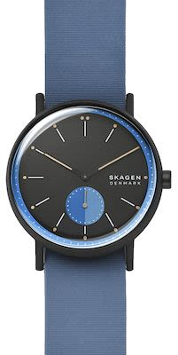 Skagen Gents Signatur Watch