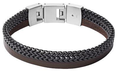Fossil Gents Vintage Casual Bracelet