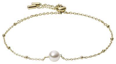 Fossil Ladies' Vintage Iconic Bracelet