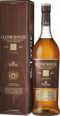 Glenmorangie Tayne, 100 cl. - Alc. 43% Vol.