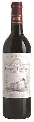 2014 Château Laroque Saint Emilion Grand Cru 75 cl. - Alc. 14% Vol.