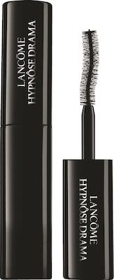 Lancôme Hypnôse Drama Mascara Mini Size Black 4 ml.