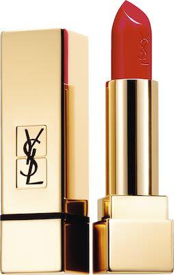 YSL Rouge pur Couture Lipstick N° 103 Prête a tout 4 g.