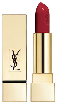 YSL Rouge pur Couture Lipstick N° 91 Prime Beige 4 g.
