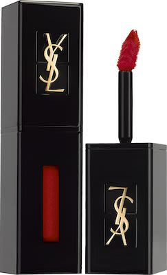 Yves Saint Laurent Vernis à Lèvres Vinyl Cream Lipstain N° 425 Make me yours 6 ml.