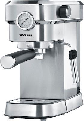 Severin KA5995 Espresa Plus Espresso Maker
