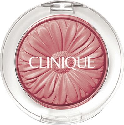 Clinique Cheek Pop Blush N° 12 Pink Pop 3,5 g