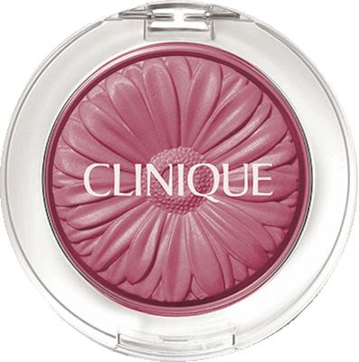 Clinique Cheek Pop Blush N° 13 Rosy Pop 3,5 g