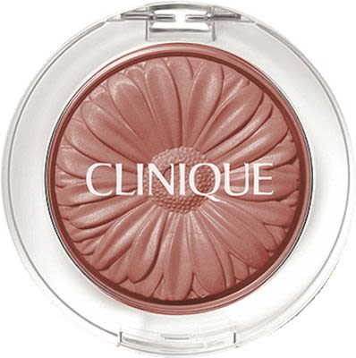 Clinique Cheek Pop Blush N° 5 Nude Pop 3,5 g