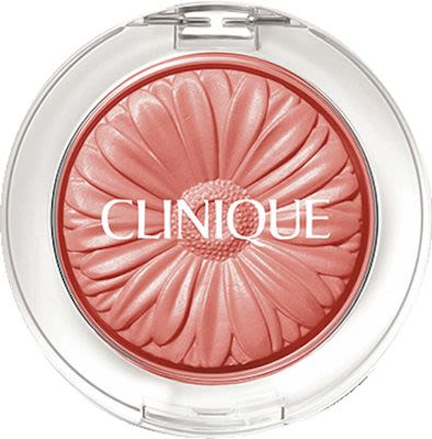 Clinique Cheek Pop Blush N° 8 Melon Pop 3,5 g