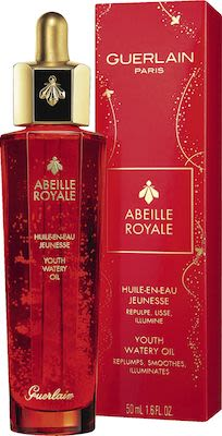 Guerlain Abeille Royale Face Oil Chinese New Year 50 ml