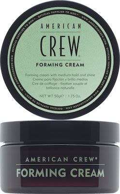 American Crew Styling Forming Cream 50 g