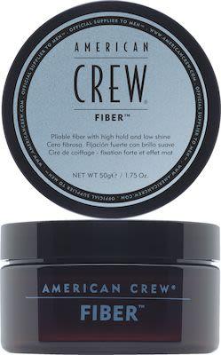 American Crew Styling Fiber 50 g