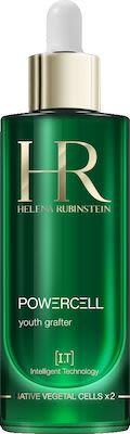Helena Rubinstein Powercell Skinmunity Serum 75 ml