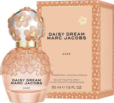 Marc Jacobs Daisy Dream Daze EdT 50 ml