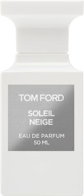 Tom Ford Private Blend Soleil Neige EdP 50 ml