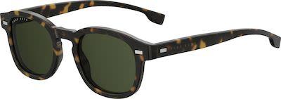 Boss Gent's Sunglasses