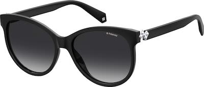 Polaroid Ladies' Sunglasses