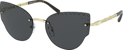 Michael Kors Ladies' Sunglasses