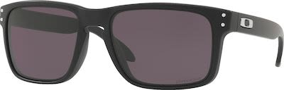 Oakley Unisex Sunglasses