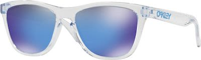 Oakley Gent's Sunglasses