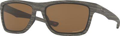 Oakley Gent's Sunglasses