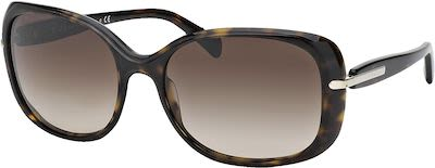 Prada Ladies' Sunglasses
