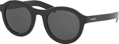 Prada Gent's Sunglasses