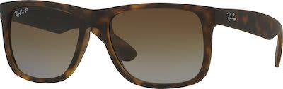 Ray Ban Gent's Sunglasses
