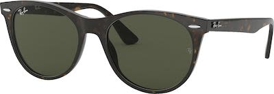 Ray Ban Ladies' Sunglasses