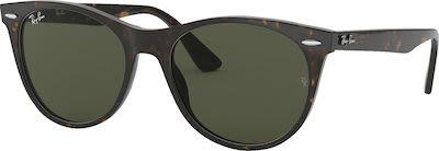 Ray Ban Ladies' Sunglasses