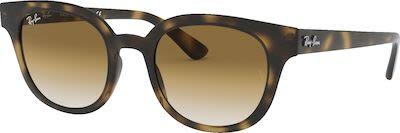 Ray Ban Unisex Sunglasses