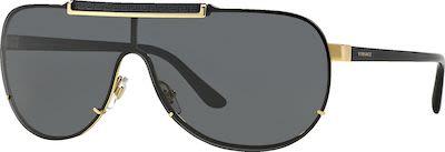 Versace Gent's Sunglasses