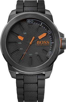 Boss Orange Gent's New York