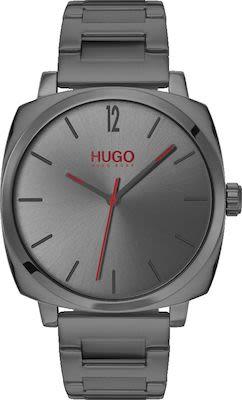 Hugo Gent's Own