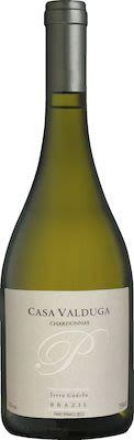 Casa Valduga Chardonnay 75 cl - Alc. 12% Vol.