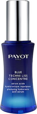 Payot Blue Techni Liss Concentré Serum 30 ml