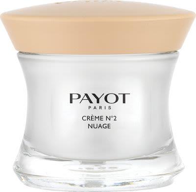 Payot Crème N° 2 Crème Nuage Légère Apaisante 50 ml