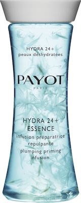 Payot Hydra 24+ Essence 125 ml