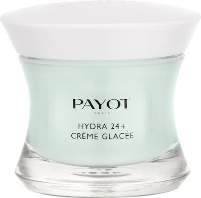 Payot Hydra 24+ Crème Glacée 50 ml