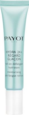 Payot Hydra 24+ Regard Glaçon 15 ml