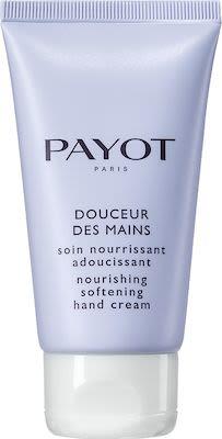 Payot Le Corps Douceur des Mains 50 ml