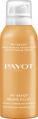 Payot My Payot Brume Éclat 50 ml