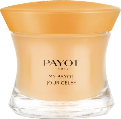 Payot My Payot Jour Gelée Day Cream 50 ml