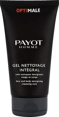 Payot Optimale Gel Nettoyage Intégral 200 ml