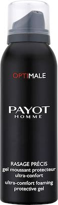 Payot Optimale Rasage Precis 100 ml